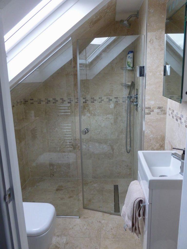 Small Bathroom Extension home extension trends uk - google search | badkamer /schuinedak