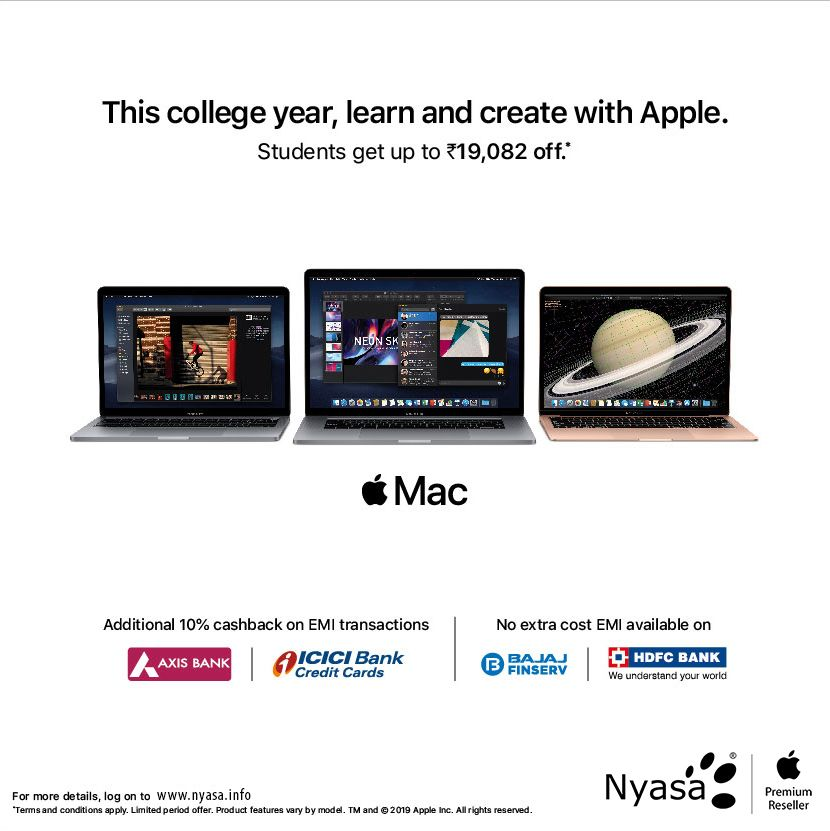 Nearest Apple Computer Store To Me