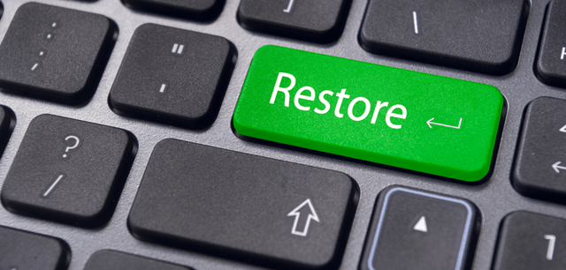 What You Need To Know About Windows System Restore #windowssystem