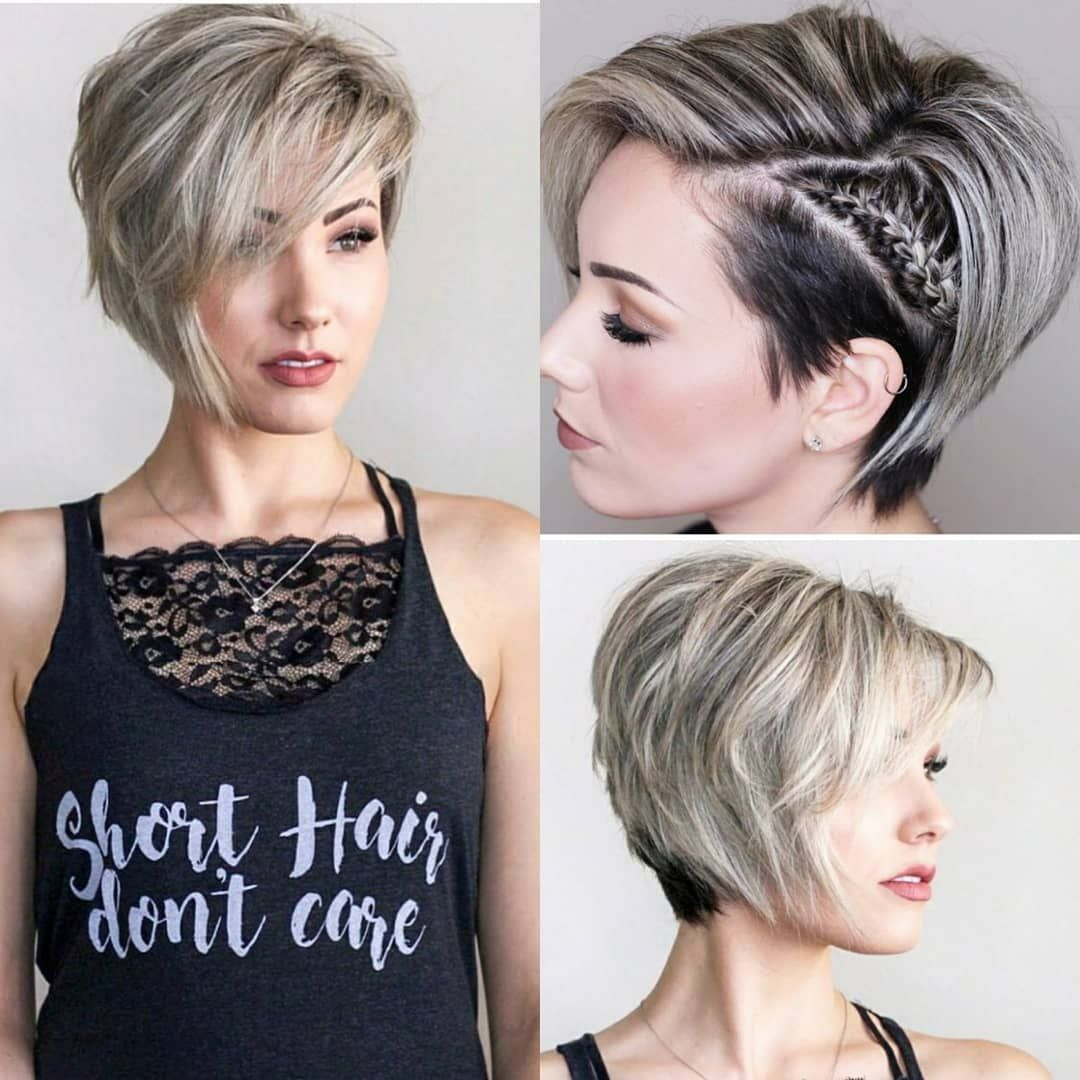 how make a hair style pin by immekus on maybe in 2019 3678 | f3678fa845c3f78449d685647521ad6d