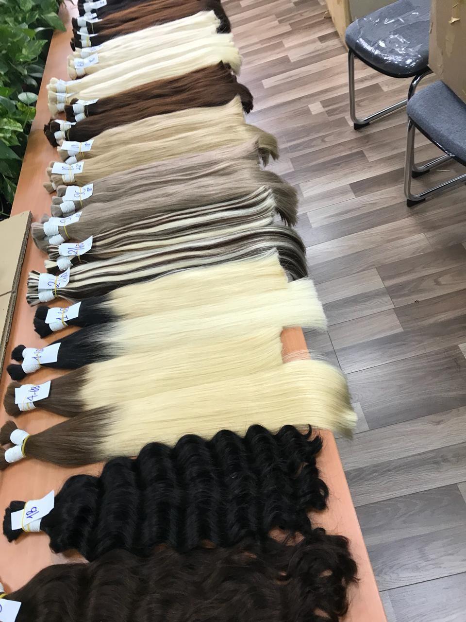 Bulk hair coleta hair western union the originals