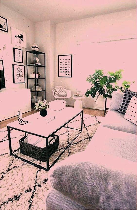 #architecturelovers #interiordesign #bathroomdecor #architecture #inspiration #gardening #painting #...