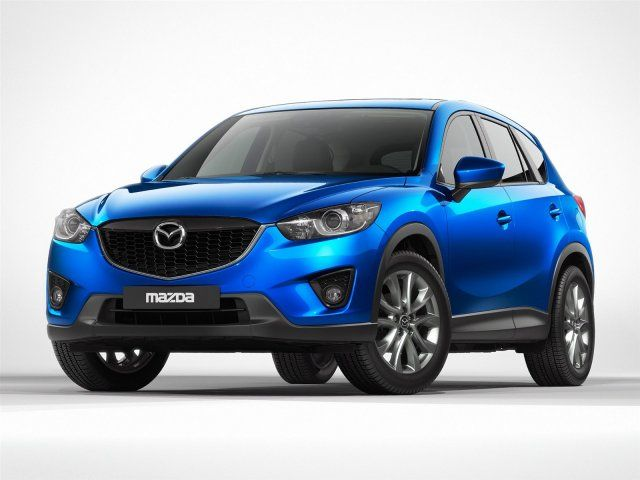 get dealer t vehicle inventory owned mazda new with best az windsor and expectation your search trust pre purchase recondition quality the used dealership we high so you us