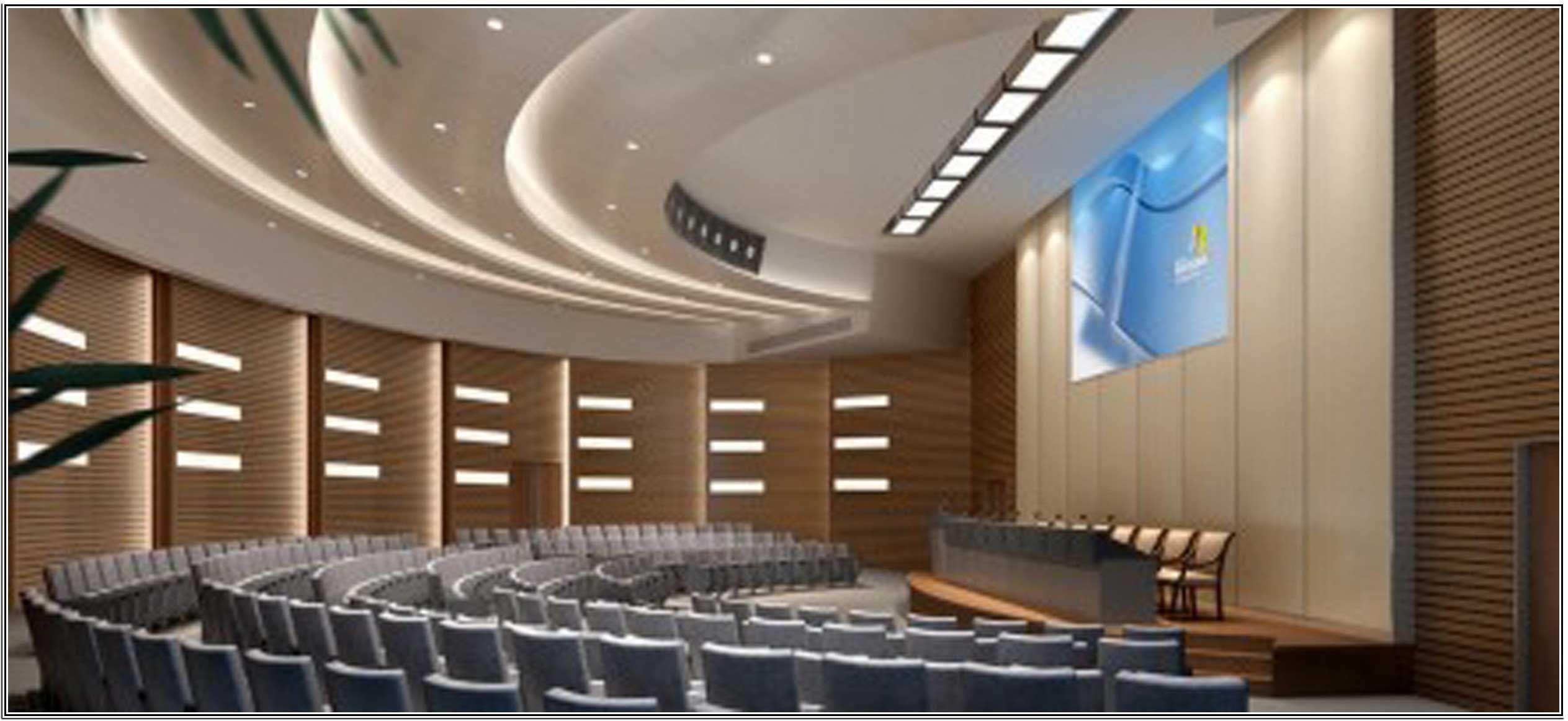 Modern asma tavan modelleri ehil ustalar - Al Pan Asma Tavan Kategorisine Ait K Bantl Al Pan Tavan Gizli K Asma Tavan Ve Havuz