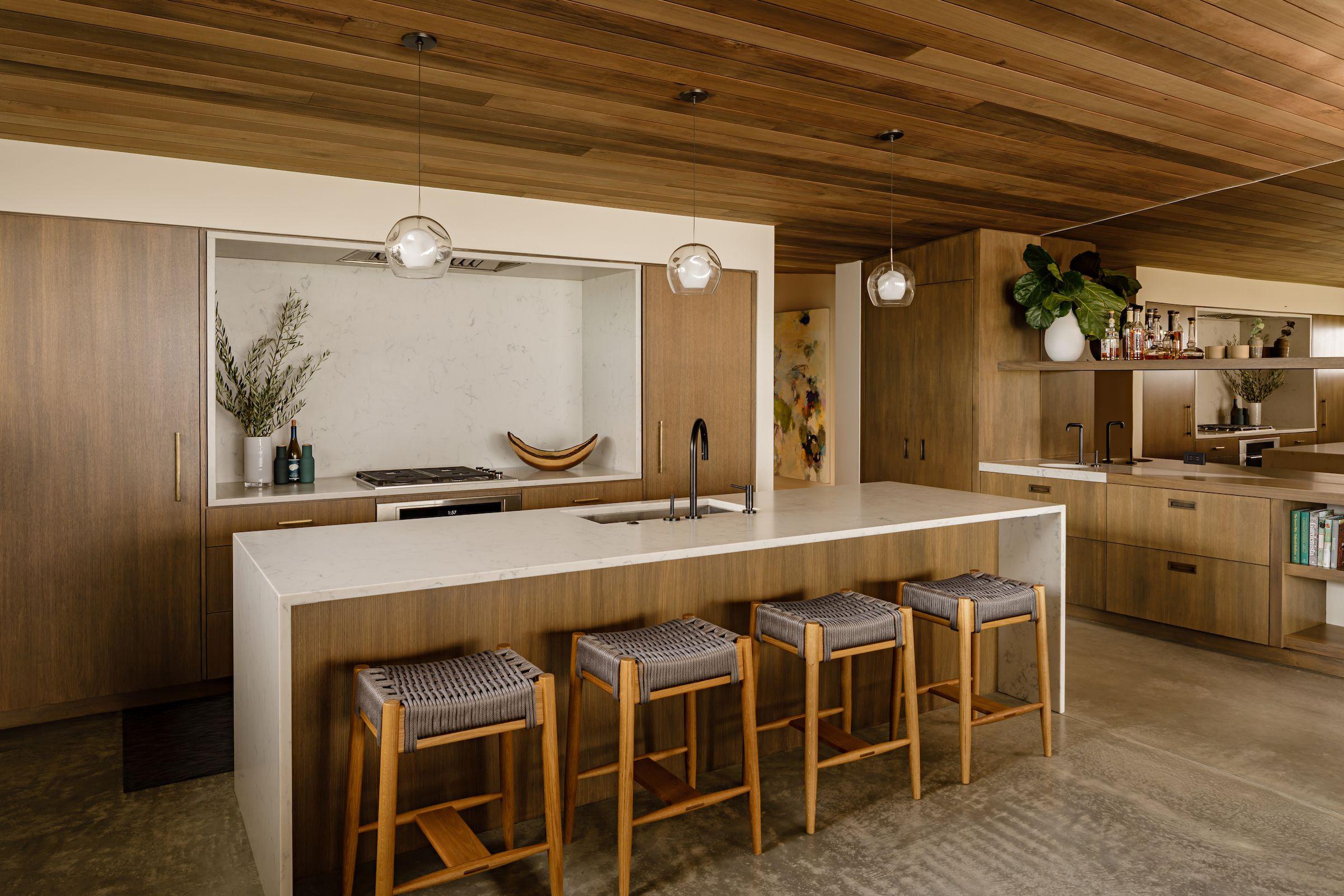 Best Photos from Arch Cape | Home decor kitchen, Coastal ...