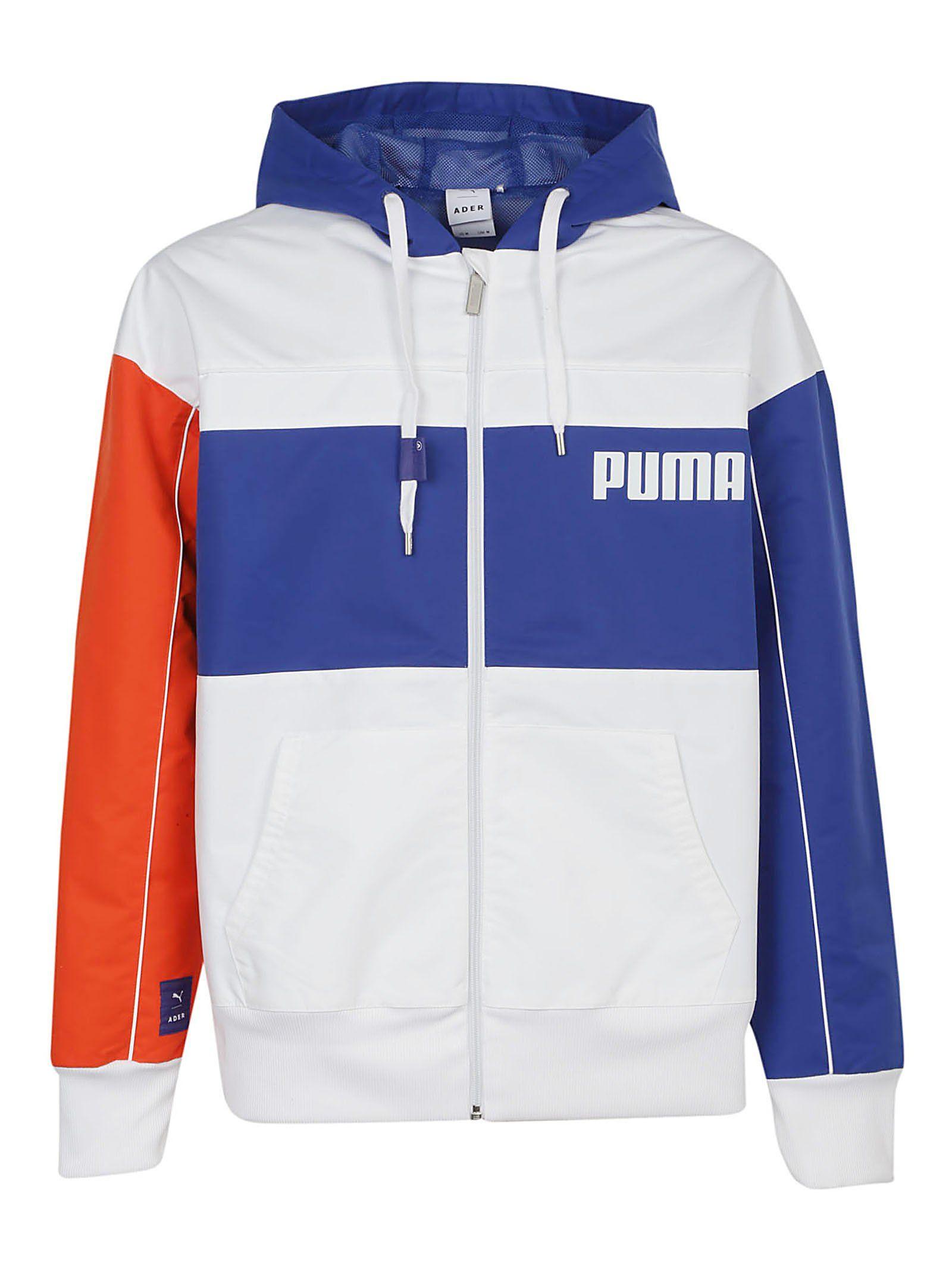 Kaufen Online,Fabrik online Große Auswahl Puma X Ader Error