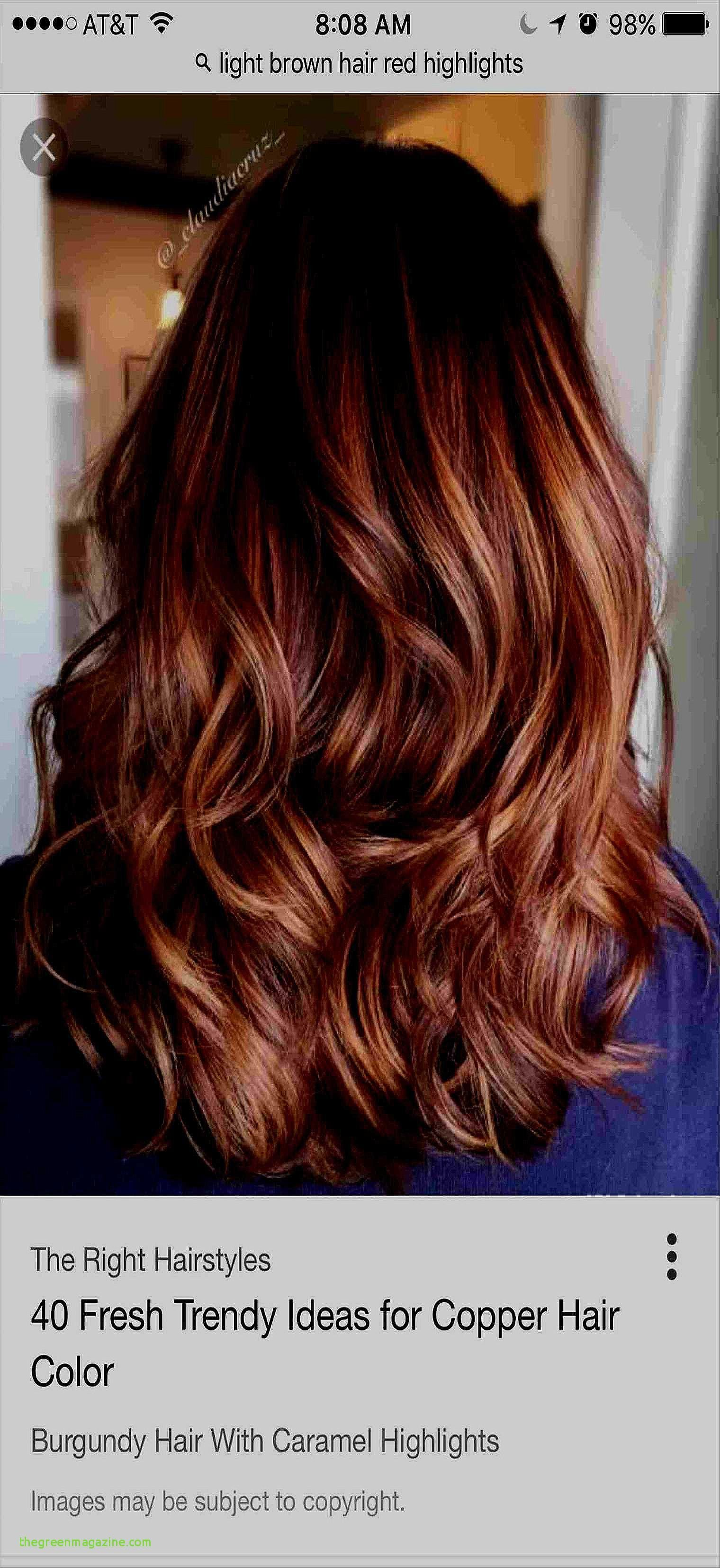 New How To Preserve Red Hair Color Aromme Hairstyles Color Green