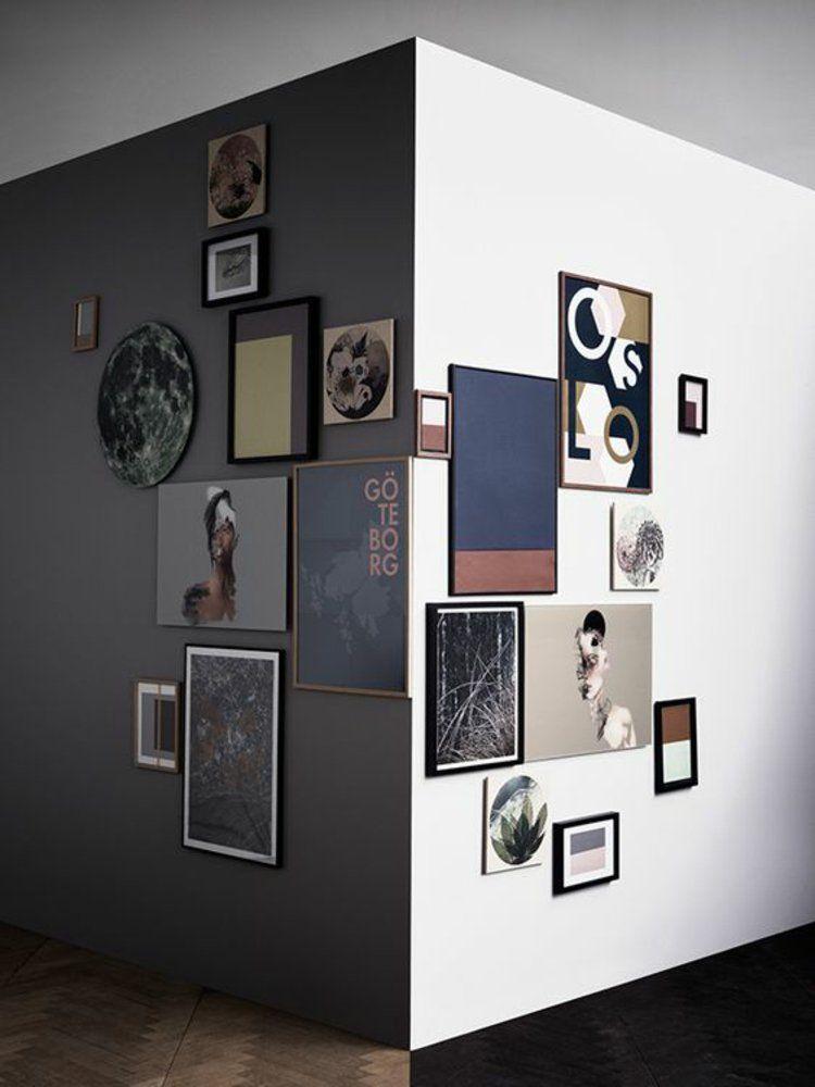 Photo of 50 fotoveggideer som er enkle å kopiere
