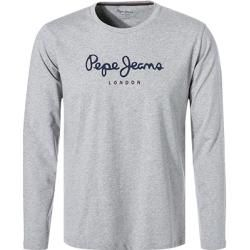 Photo of Men's long sleeves & men's long sleeve shirts