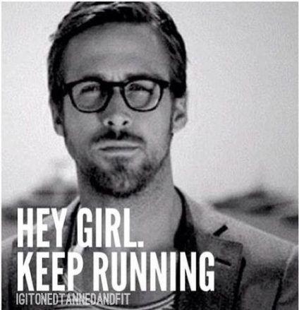 #fitnessmotivationmemes #motivation #fitness #memes #ideas #girl #hey #ide #43Fitness Motivation Mem...