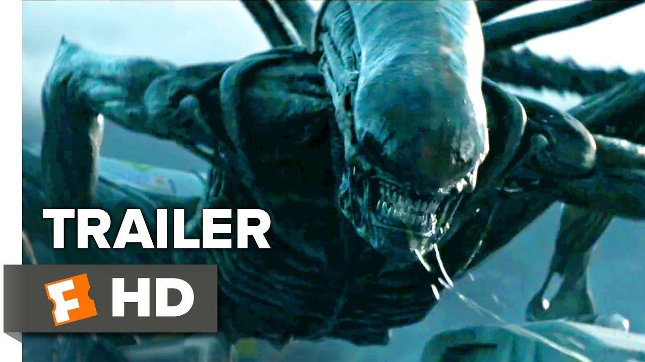 extraterrestre film 2017