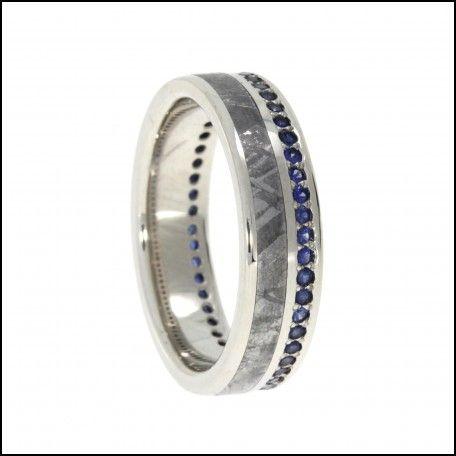 Gay Mens Wedding Ring Sets Wedding Ideas Pinterest Weddings