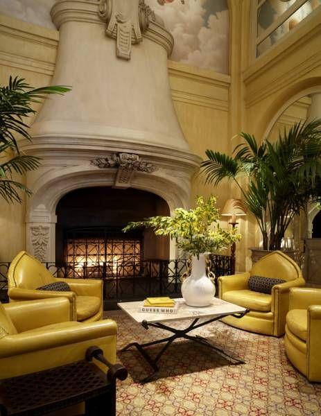 Priceline Hotel Reservation Las Vegas San Francisco