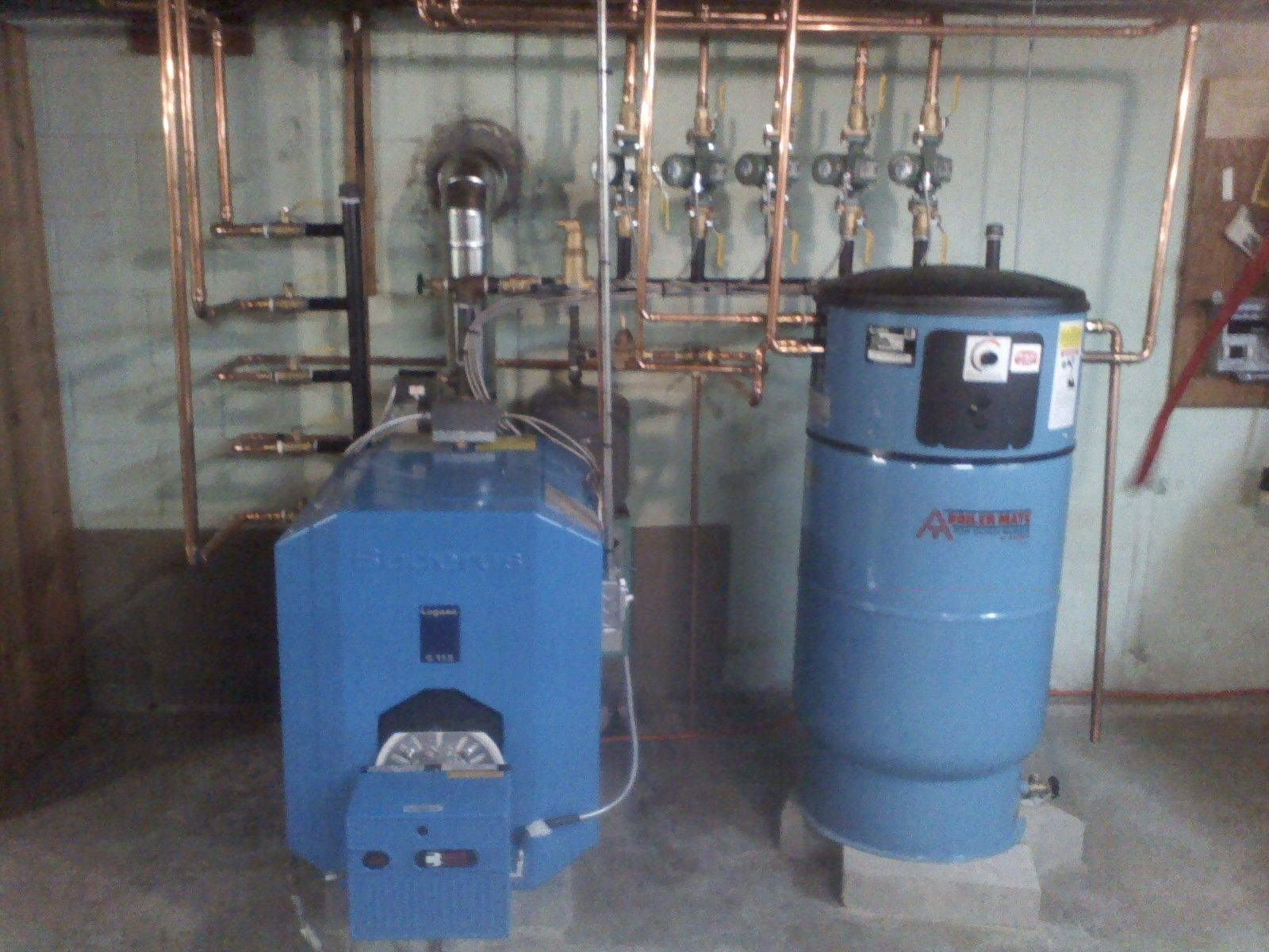 boiler-pic.jpg (1600×1200) | boiler install | Pinterest