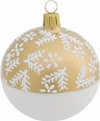 Christbaumkugeln Glas Gold.Christbaumkugeln Kugeln Aus Glas Google Search Christmas