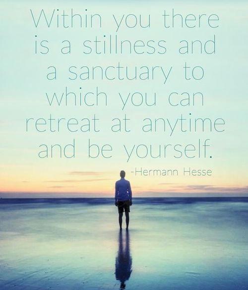 Meditation Healing Consciousness Holistic Living Mind Body Soul Yoga Divine Universe Rhythm Peac Inspirational Quotes Life Quotes Spiritual Wisdom