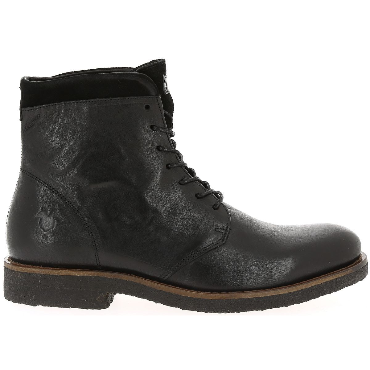 Cuir Boots Fringant Boots Fringant Taille40;41;42;43;44;45 35 Taille40;41;42;43;44;45 Boots 35 Cuir f76byg