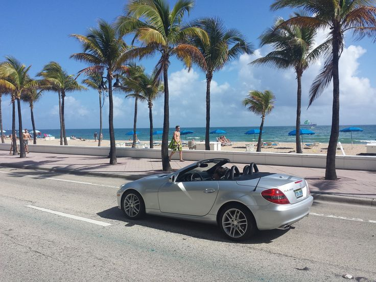 Searching For Cheap Miami Vacation Packages If So Then Riya - Cheap packages to miami