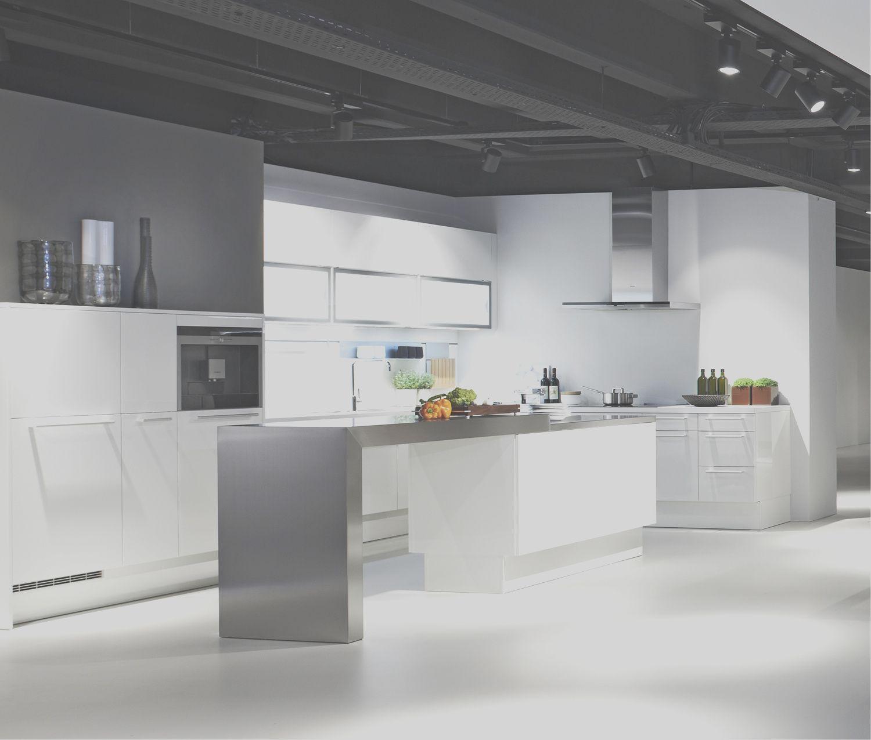 8 Interesting Poggenpohl Kitchen Photography In 2020 Kitchen Design Modern Kitchen Rustic Kitchen Cabinets