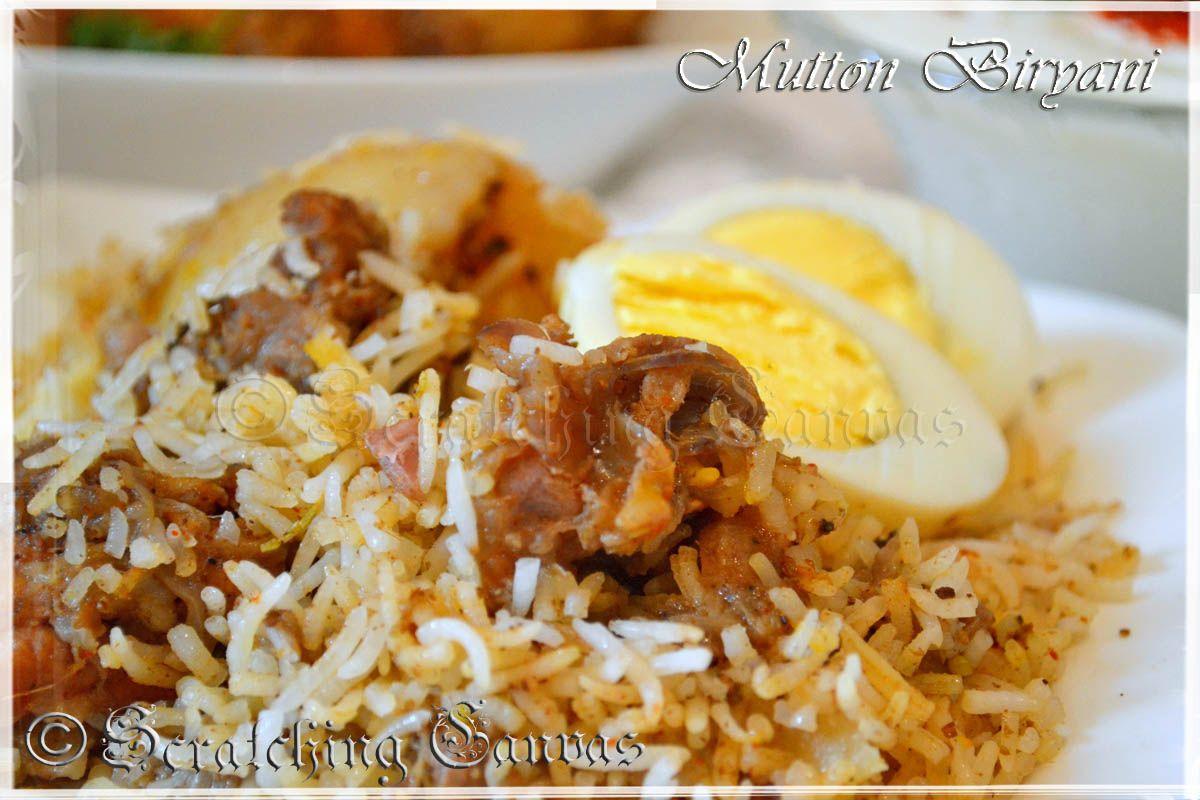 Kolkata style mutton biryani bengali food recipes pinterest food kolkata style mutton biryani forumfinder Images