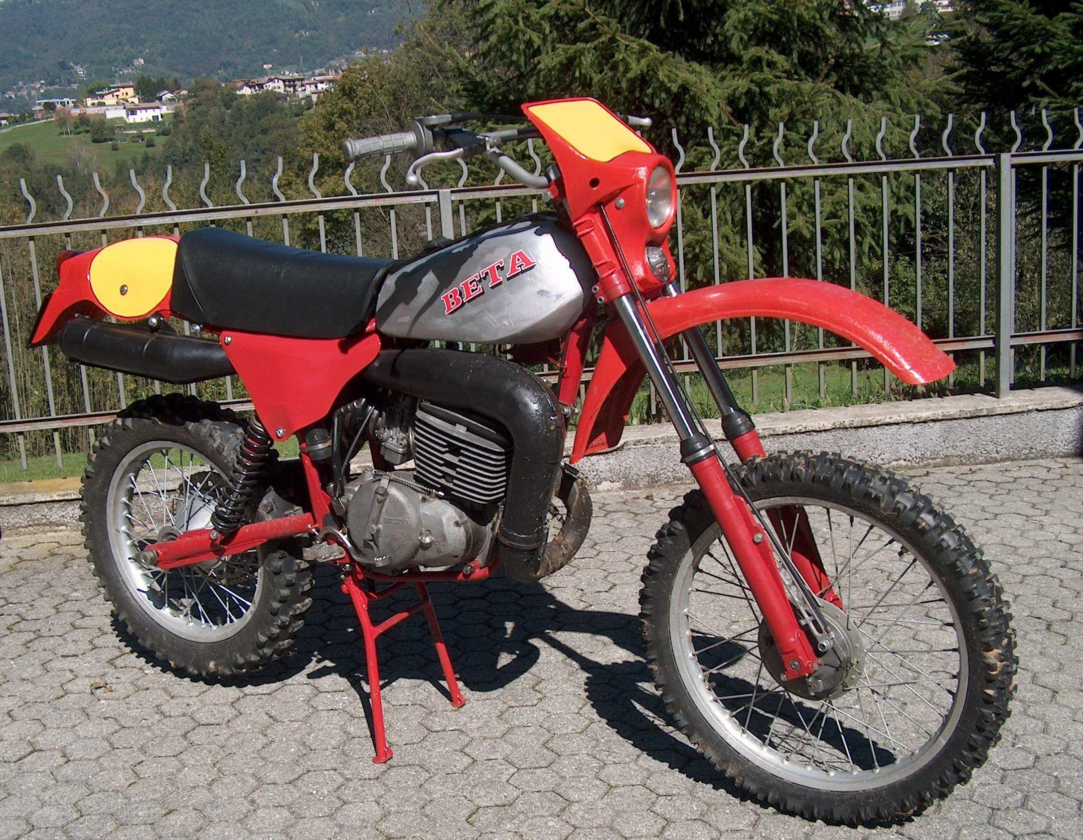 Pin Di Sram Su Bike Designs Motociclette