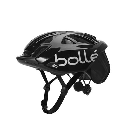 Sports Outdoors Cycling Helmet Helmet Cycling