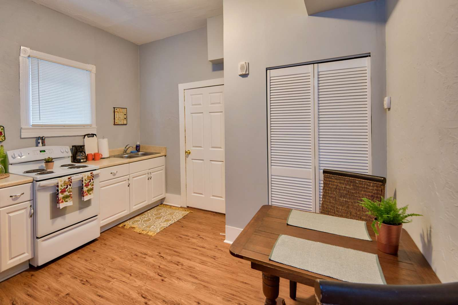 Furniture stores in st augustine fl  St Augustine Vacation Rental  Floridiano Del Sal II BRBA P