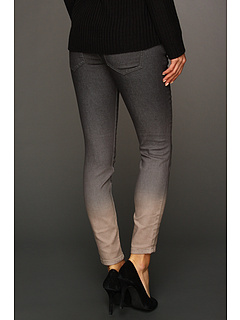 Free People ombre skinny jean - i just ordered a pair for myself.