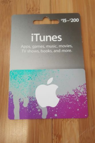 Coupons Giftcards 150 Itunes Gift Card Coupons Giftcards Itunes Gift Cards Free Itunes Gift Card Gift Card Sale
