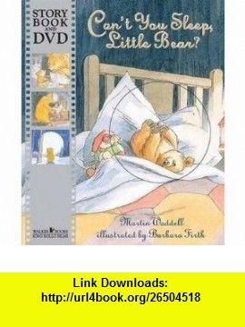 bedtime stories torrent download
