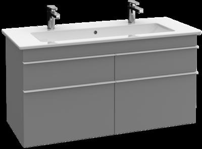 Badkamer Gootsteen Kast : Venticello badmeubilair onderkast voor wastafel