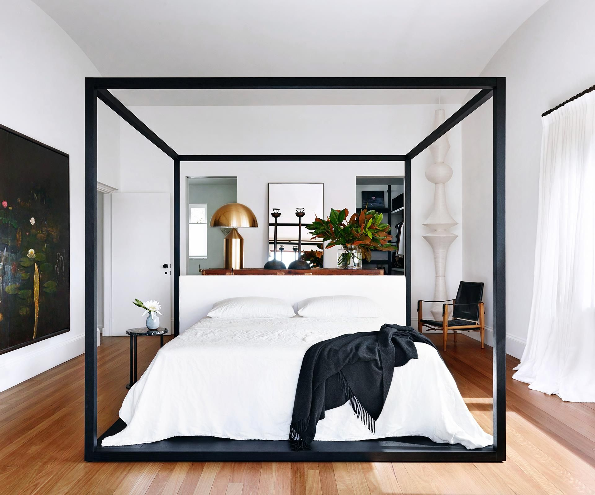 Australian House & Garden Top 50 Rooms 2015 (With images