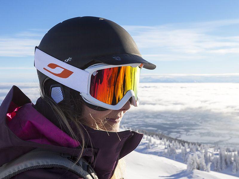 location ski 3 jours