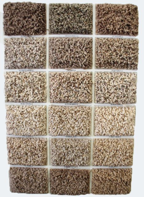 Shaw Carpet Pheonix Shaw Carpet Colors Scottsdale Plush