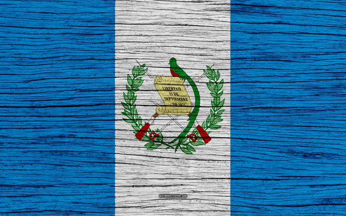 Download Wallpapers Flag Of Guatemala 4k North America Wooden Texture Guatemalan Flag National Symbols Guatemala Flag Art Guatemala Besthqwallpapers Com Guatemala Flag Guatemalan Flag Flag Art