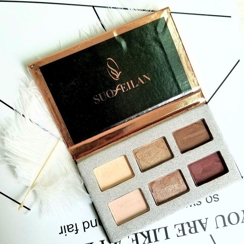 Cheap glitter eye shadow, Buy Quality eyeshadow palette