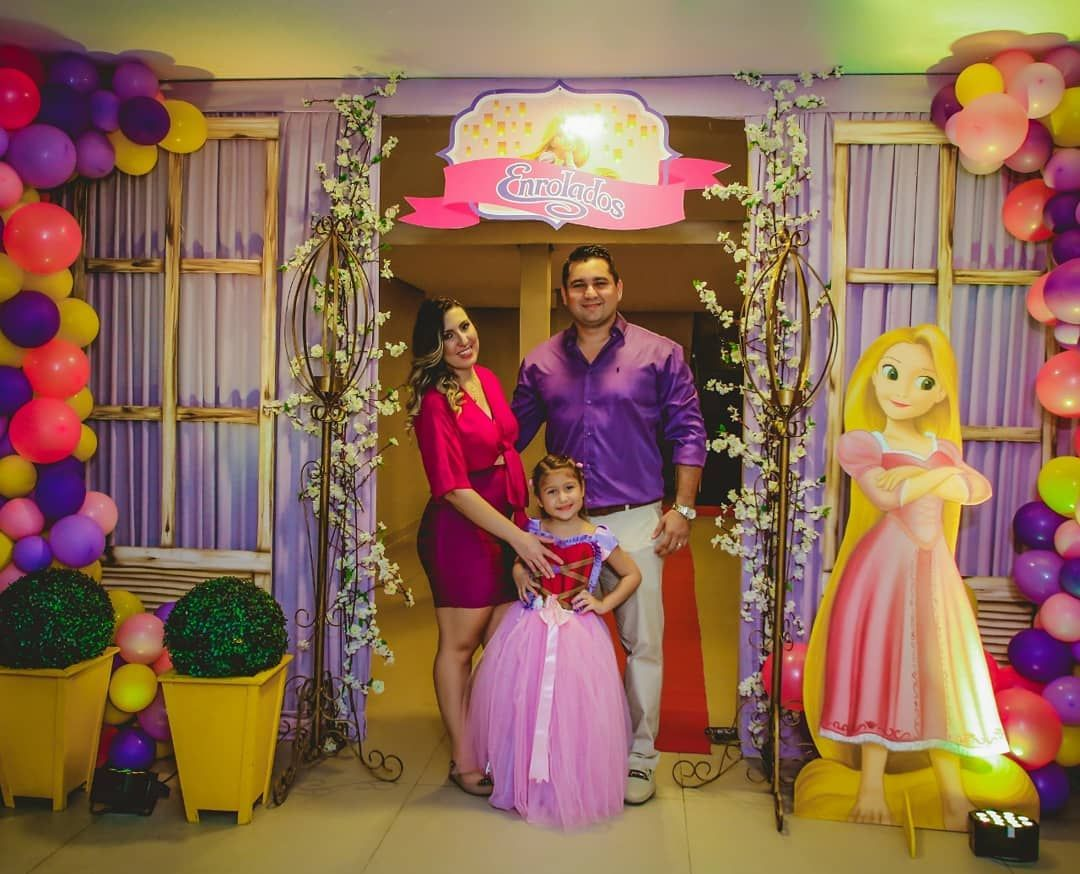 #baby #bebe #fashion #maedemenina #amor #estilo #menina #familia #maedemenino  #lookdodia #festa #crianca #menino #princesa #aniversario #infantil #princesas #rapunzel #tbt #eventosocial #buffet #mamaefesteira