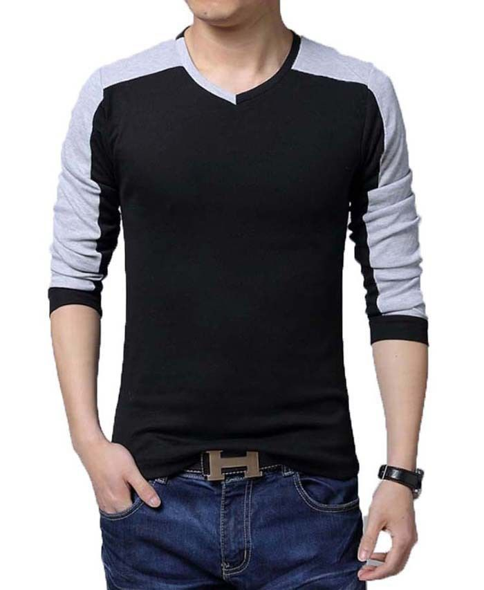 Cheap t-shirt lacoste, Buy Quality men directly from China t-shirt ...