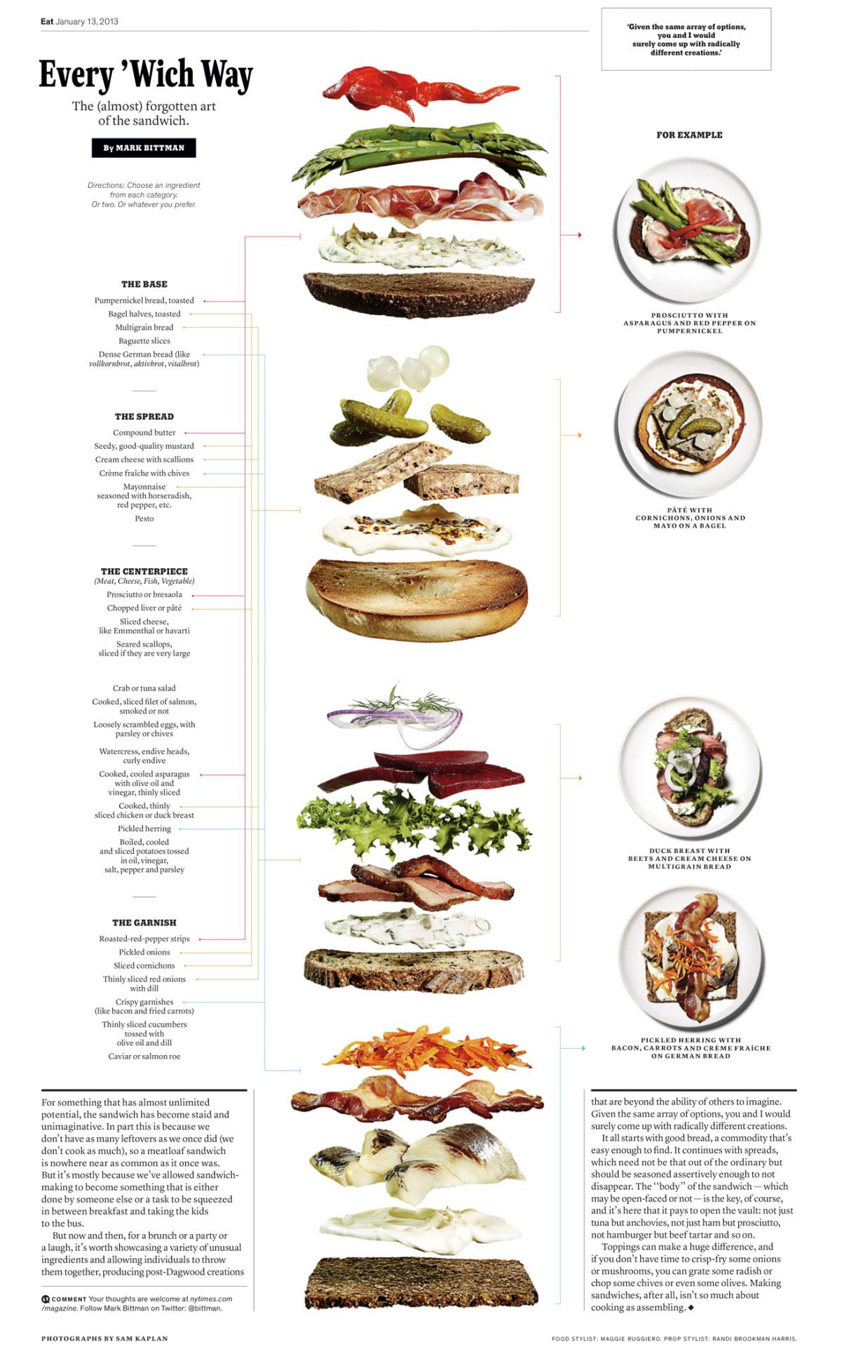 New york times magazine food google search frsh pinterest new york times magazine food google search forumfinder Images