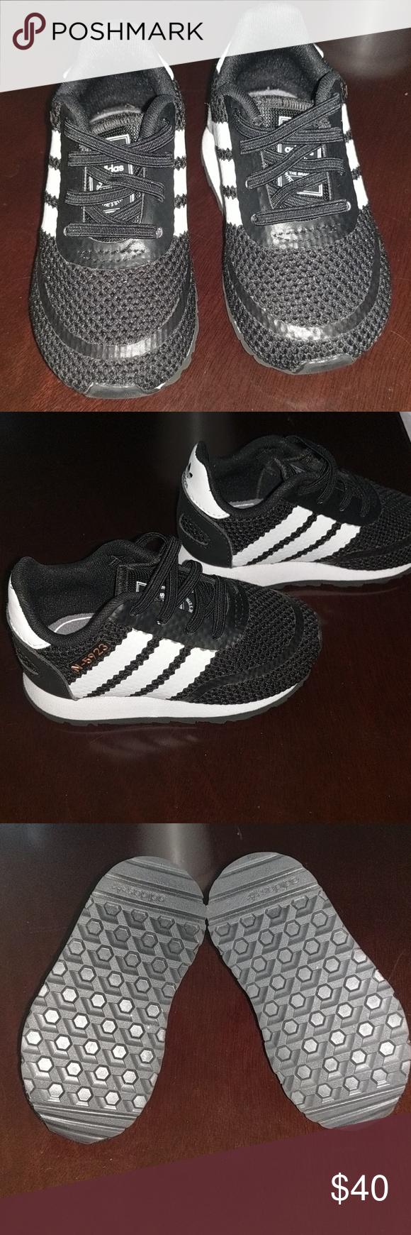 Adidas baby ortholite shoes | Adidas