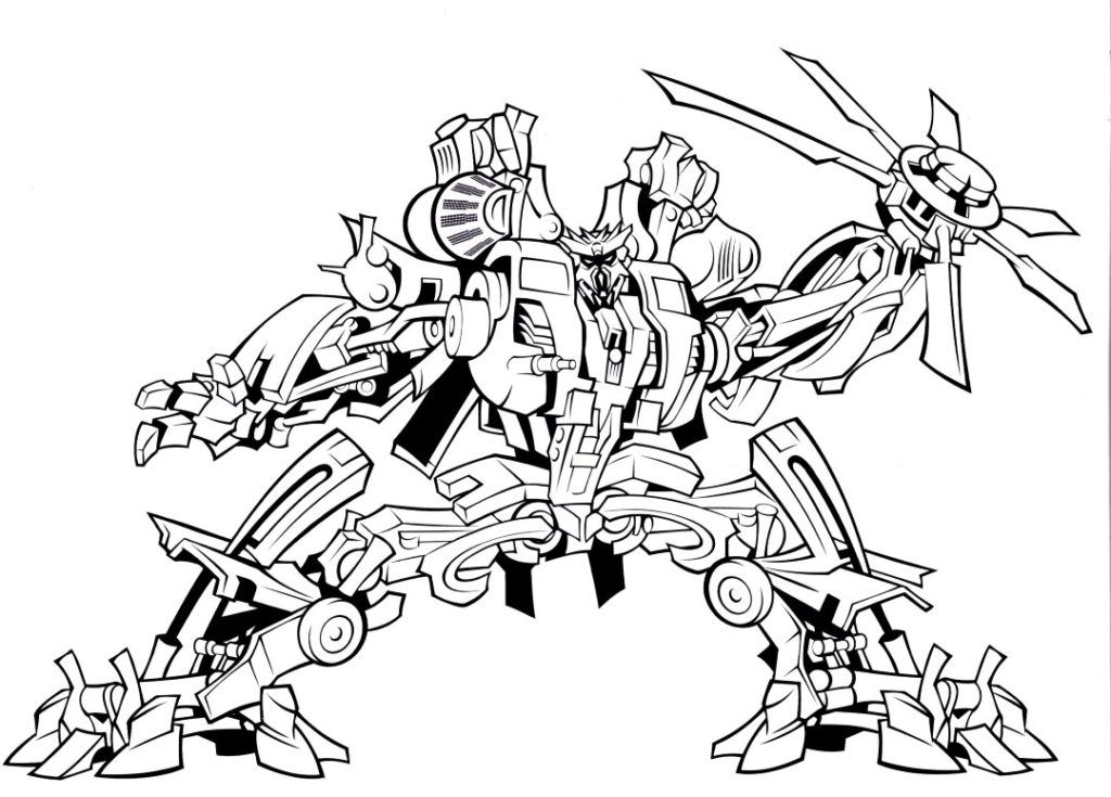 Coloring Rocks Transformers Coloring Pages Coloring Pages Cartoon Coloring Pages