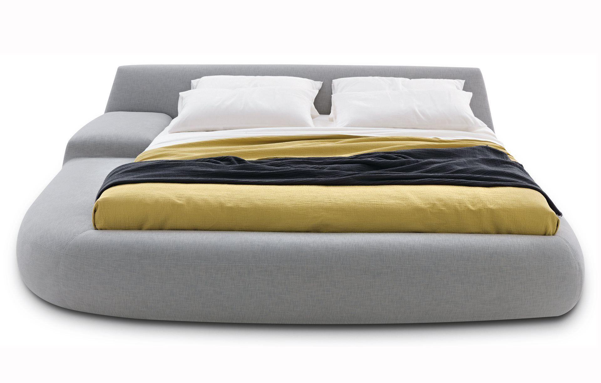 BEDS - POLIFORM | Big Bed