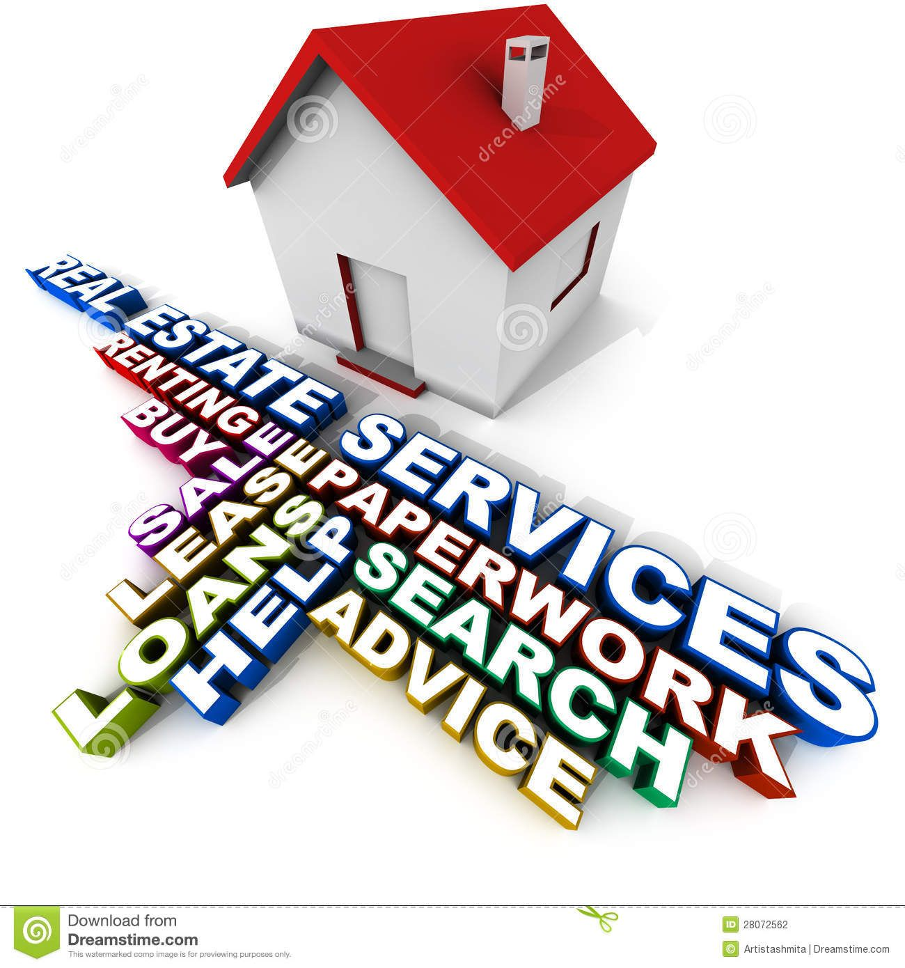 Looking For Buy, Sold and rent your Property then visit at