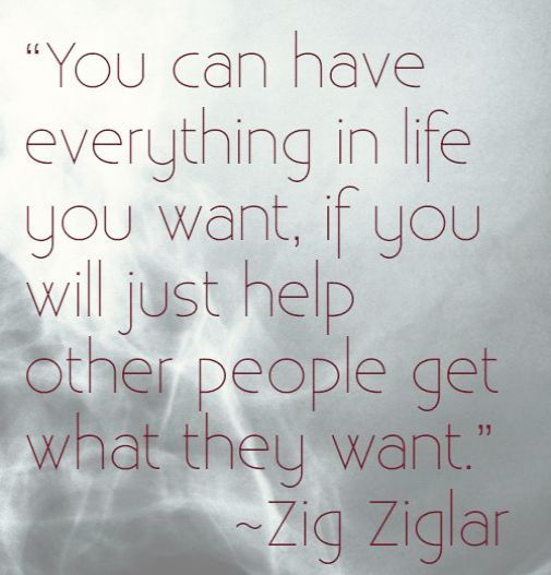 See You At The Top Silver Paparazzi Zig Ziglar Positive Quotes Zig