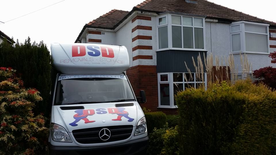 Cheap Removals Companies Huddersfield House Removals Huddersfield How To Remove