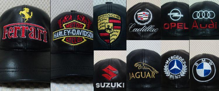 Suzuki Auto//Moto Official Genuine Cap//Hat