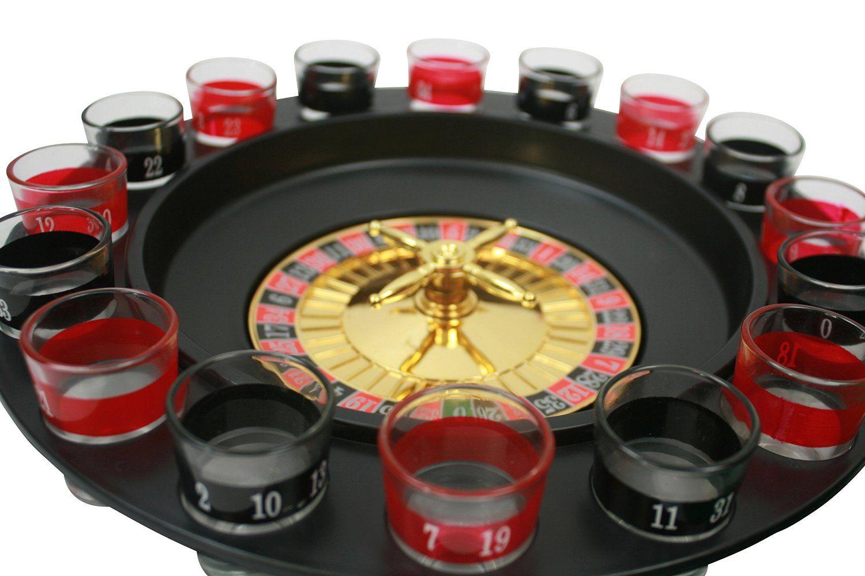 Pin on Fun Drinking Games
