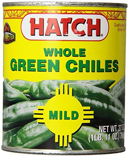 Hatch Chili Company Hatch Whole Green Chilies, 27-Ounce Hatch Chili http://www.amazon.com/dp/B005GYS1IS/ref=cm_sw_r_pi_dp_dxtpub1C7GYTY