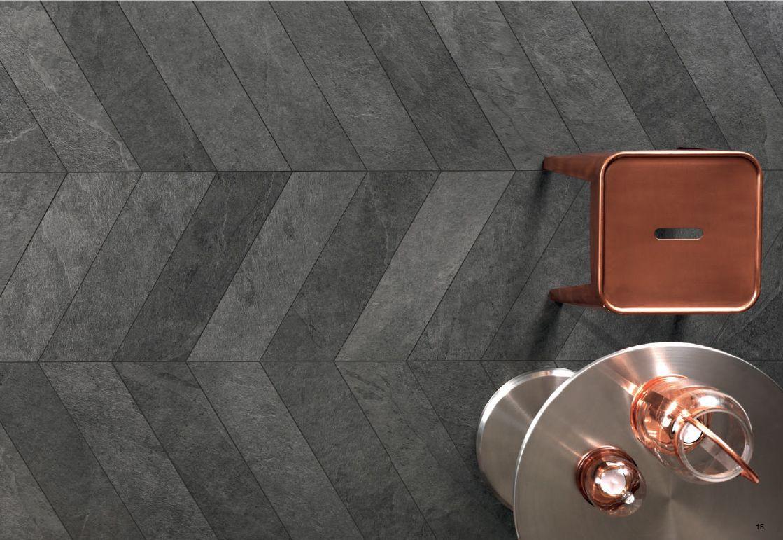 Des Tuiles En Ceramique A Couper Le Souffle Ceramique