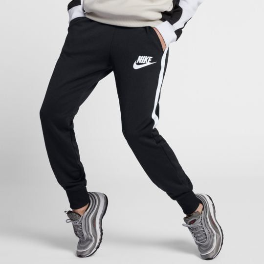 6fbe7280bea2 Nike NSW High Waisted Jogger - Women s